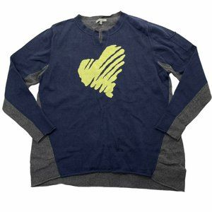Lisa Todd Sweater Womens XL